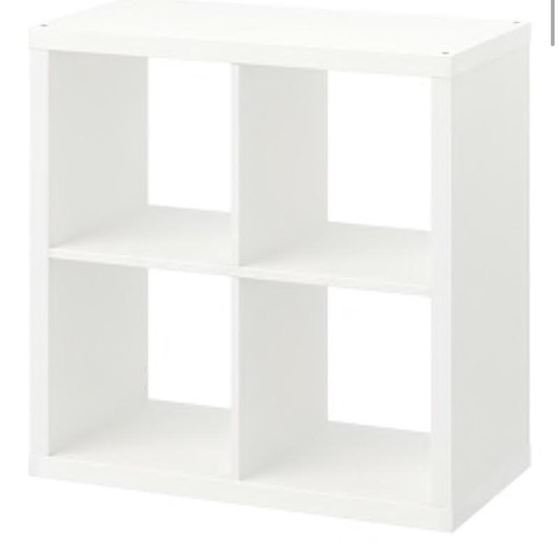 Recyclage, Récupe & Don d'objet : petit meuble de rangement