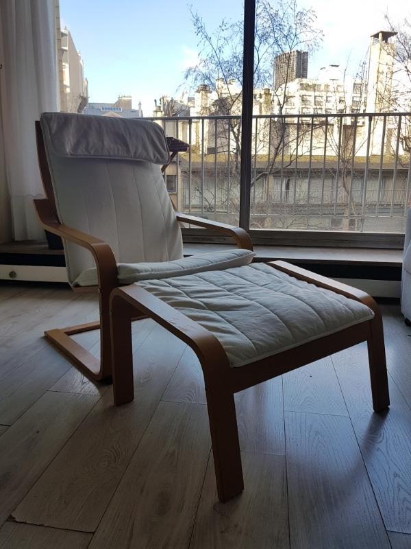 recyclage objet r cupe objet donne chaise longue d. Black Bedroom Furniture Sets. Home Design Ideas