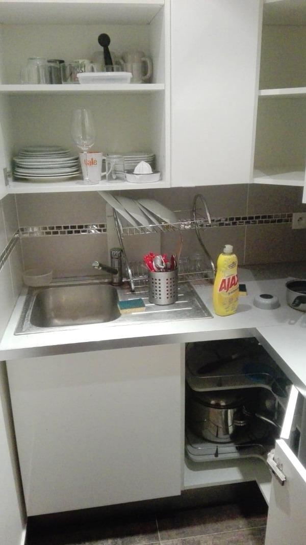 Recyclage, Récupe & Don d'objet : plusieurs plats / casseroles