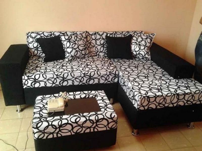 Recyclage, Récupe & Don d'objet : meubles salon