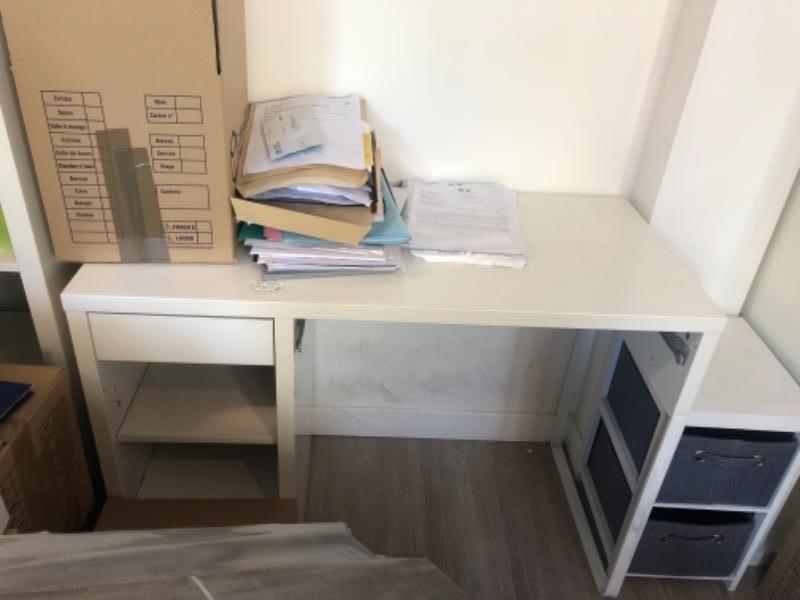 Bureau - Maison - Déco