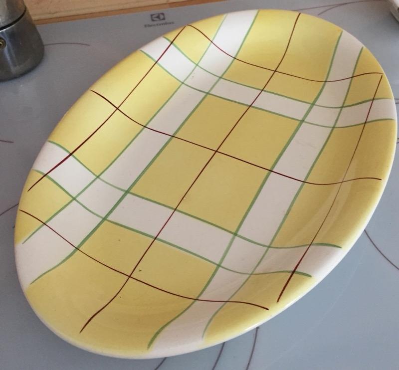 Maison - Déco Cuisson - Art de la table Art de la table - Maison - Déco