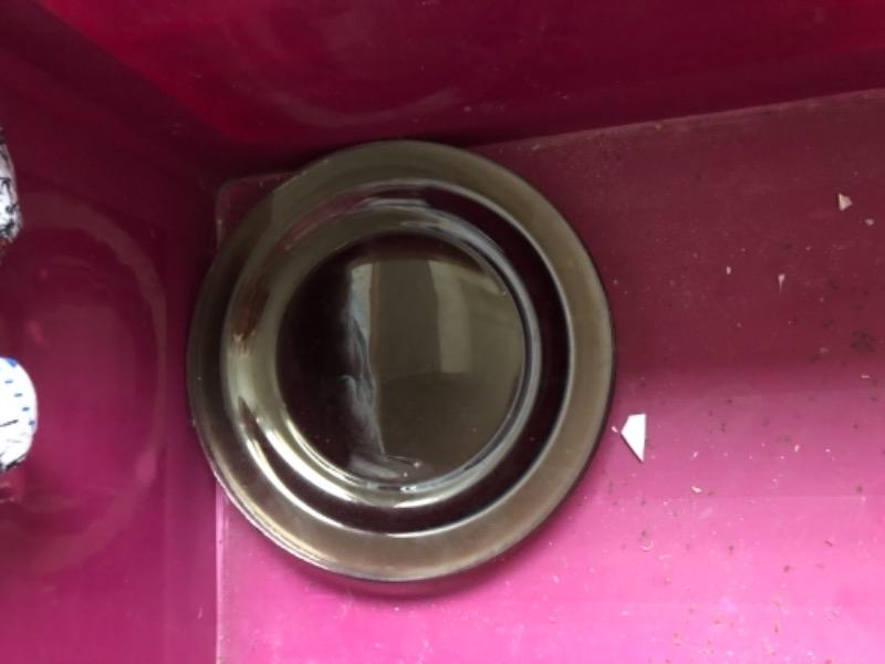 Recyclage, Récupe & Don d'objet : 4 assiettes en verre