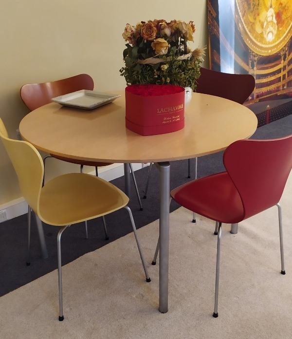 Recyclage, Récupe & Don d'objet : une table ronde