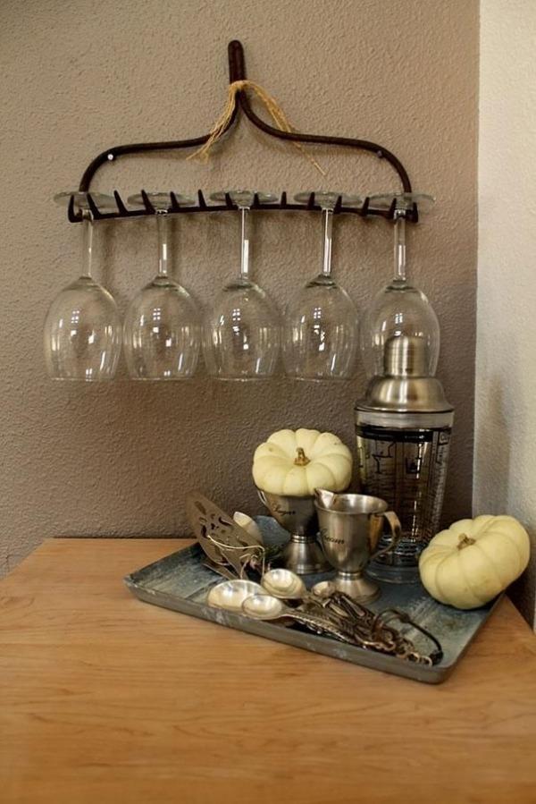 Recyclage, Récupe & Don d'objet : je donne des outils de cuisine et de table