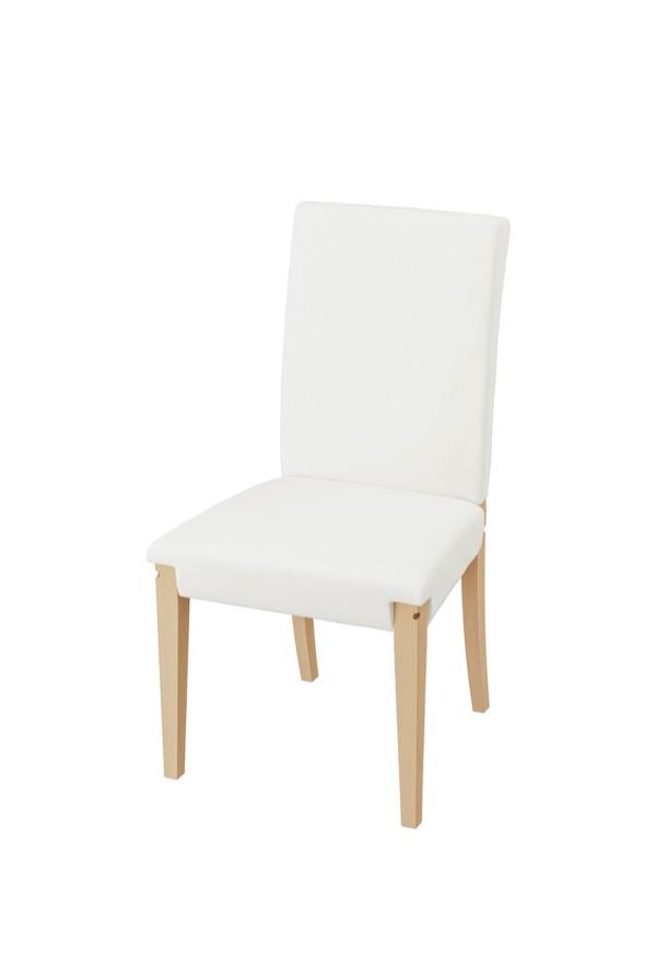 Recyclage, Récupe & Don d'objet : une chaise ikea modèle henriksdal