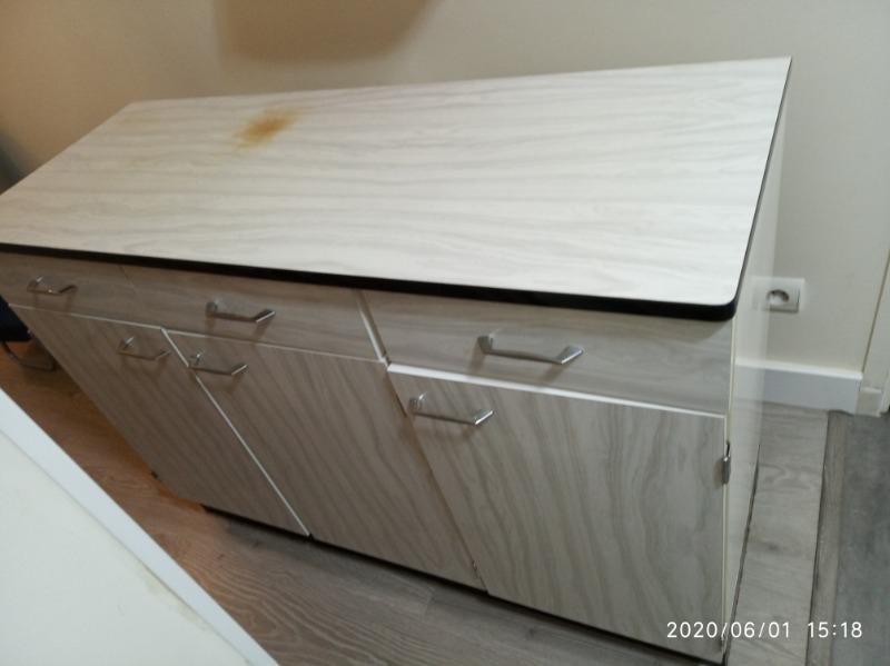 Maison - Déco Meubles - Literie Meubles, Table, Bureau - Maison - Déco
