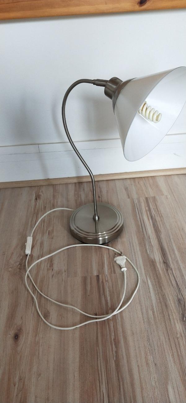 Maison - Déco Décoration - Linges Maison Lampe, Eclairage - Maison - Déco