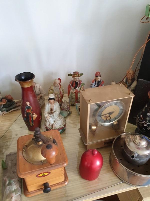 Maison - Déco Décoration - Linges Maison Décoration, Bibelots - Maison - Déco