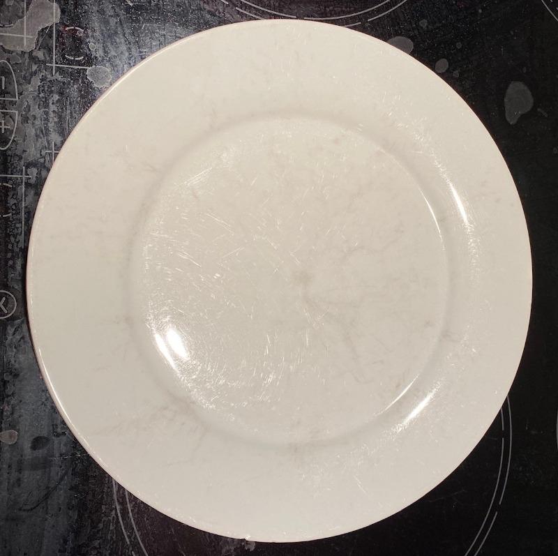 Maison - Déco Cuisson - Art de la table Assiettes, Couverts - Maison - Déco