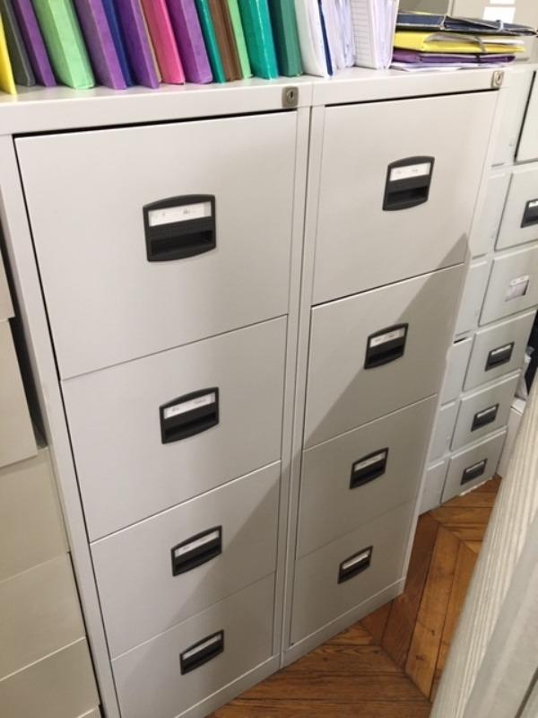 Recyclage, Récupe & Don d'objet : petit mobilier divers