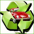 Recyclage, Récupe & Don d'objet : siege auto pour bébé