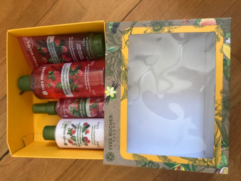Produits de Beauté - Puériculture - Soins