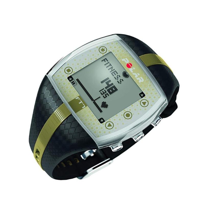 Montre fréquence cardiaque - Sport