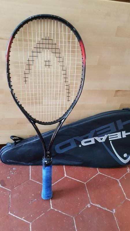 Raquette - Sport