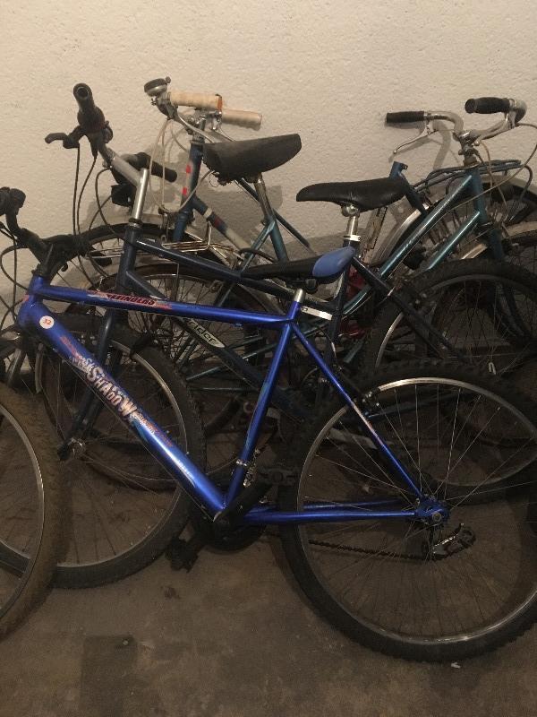 Lille59 Vélos 4 À Recyclage ObjetDonne ObjetRécupe Récupérer JlF1KTc