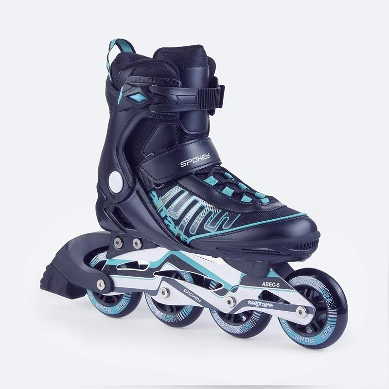 Rollers, Skate - Sport
