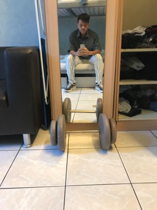 Sport Running - Sport en salle Musculation, Electrostimulation - Sport