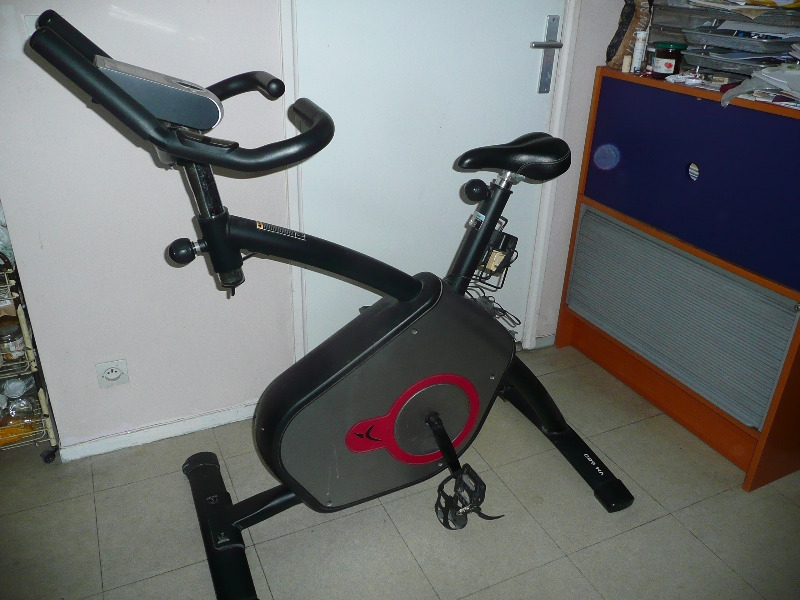Sport Running - Sport en salle Running - Sport
