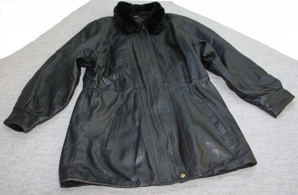 Recyclage, Récupe & Don d'objet : manteau (pour femme) taille 44/46