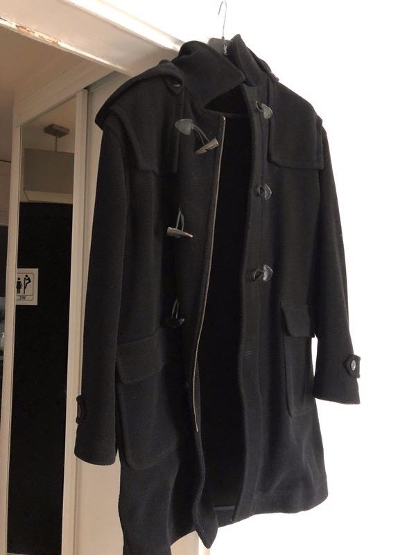 Duffle coat - Vêtements