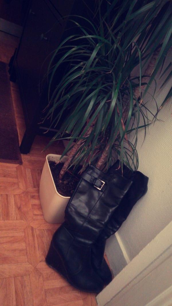 Recyclage, Récupe & Don d'objet : chaussure
