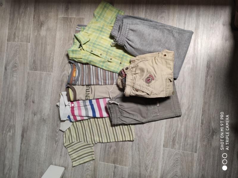 Vêtements Homme - Vêtements