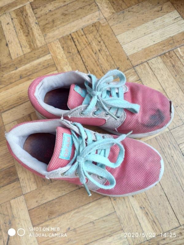 Vêtements Chaussures Chaussures Bébé/Enfant - Vêtements