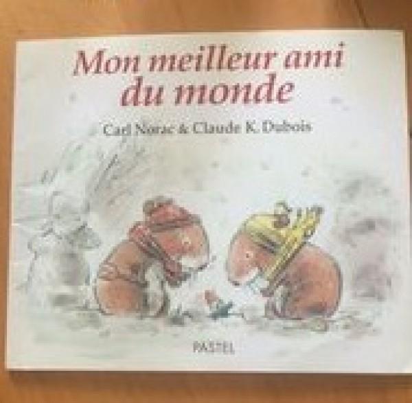 Livres pour enfants - Voyages - Loisirs