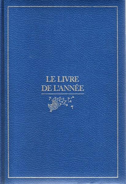 Livres - Voyages - Loisirs