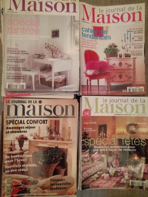 Recyclage, Récupe & Don d'objet : gros lot du magazine
