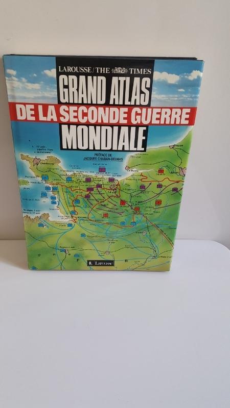 Recyclage, Récupe & Don d'objet : livre: atlas