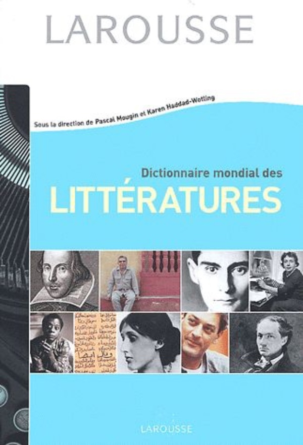 Dictionnaire - Voyages - Loisirs