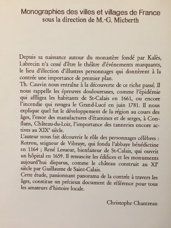 Recyclage, Récupe & Don d'objet : livre statistiques arrondissement de st calais