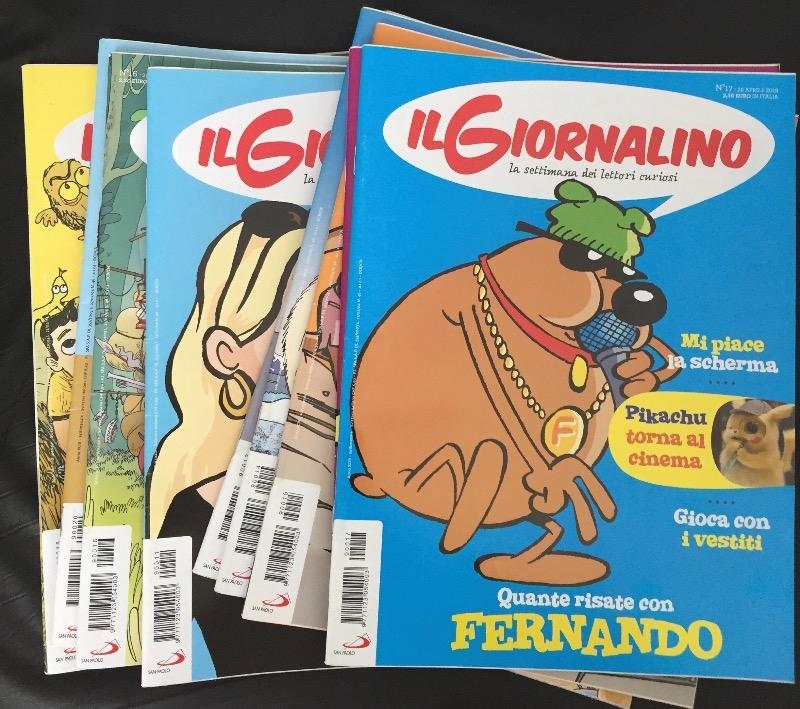 Magazines - Voyages - Loisirs