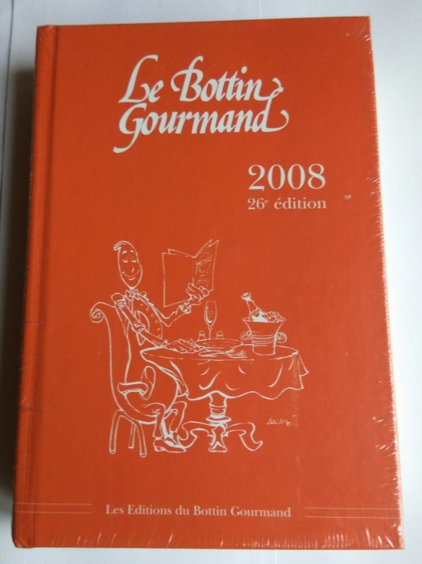 Recyclage, Récupe & Don d'objet : guide bottin gourmand