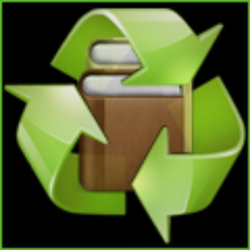 Recyclage, Récupe & Don d'objet : encyclopedie britannica