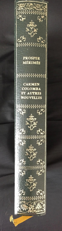 Littérature classique - Voyages - Loisirs