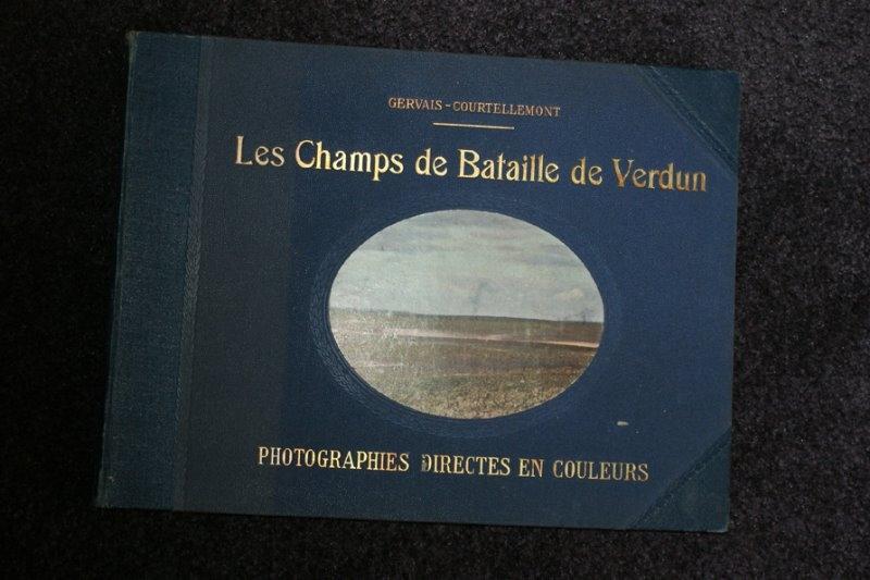 Livres spécialisés - Voyages - Loisirs