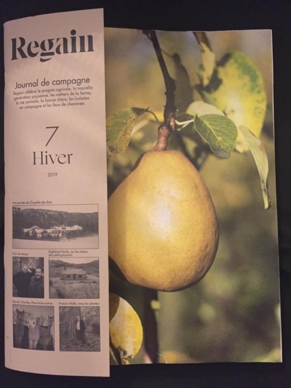 Magazines, Journaux - Voyages - Loisirs