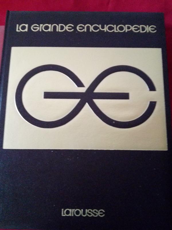 Recyclage, Récupe & Don d'objet : encyclopédie larousse