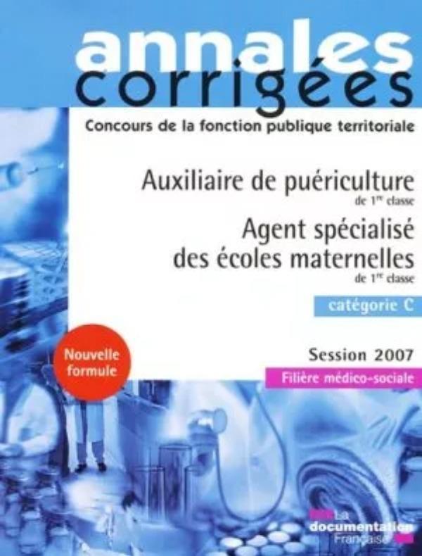 Recyclage, Récupe & Don d'objet : livre réussir l'oral au concours d&#...