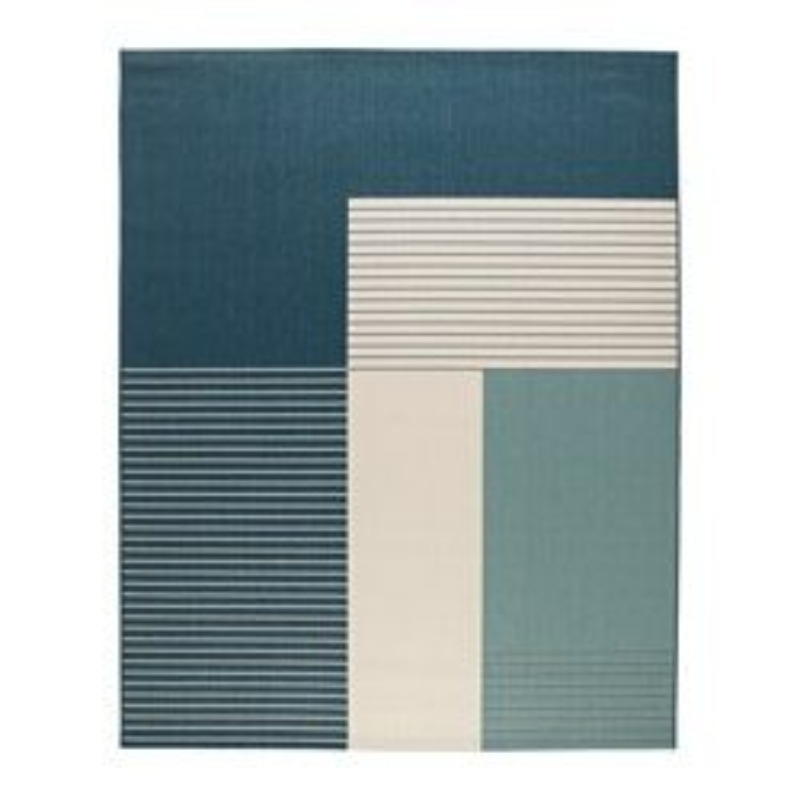 Recyclage, Récupe & Don d'objet : Tapis ROSKILDE
