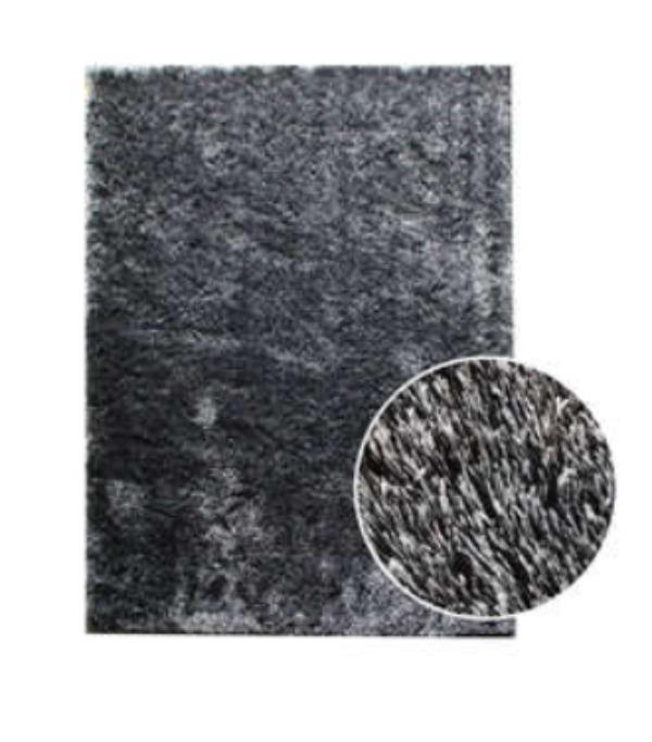 Recyclage, Récupe & Don d'objet : Tapis 120x170cm