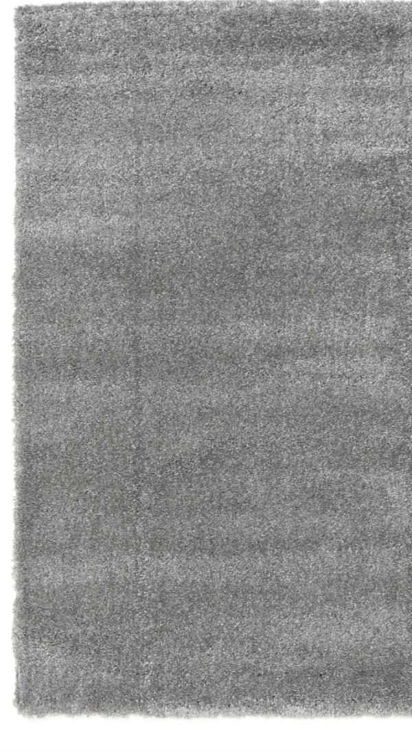 Recyclage, Récupe & Don d'objet : Tapis gris ikea